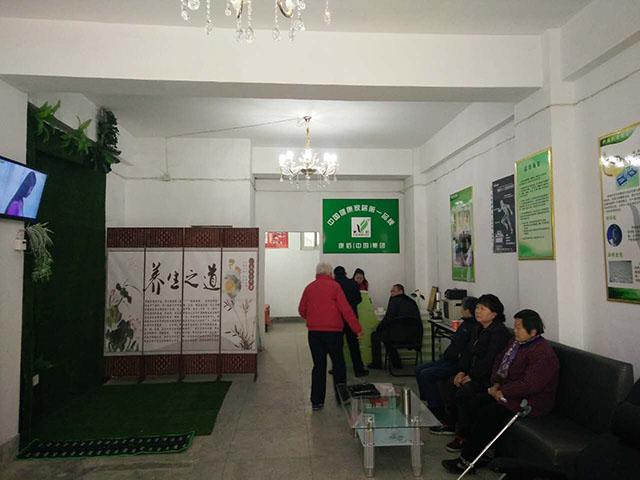 安徽省合肥店